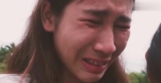 越南女子整容改变命运 被电视节目选中免费整容