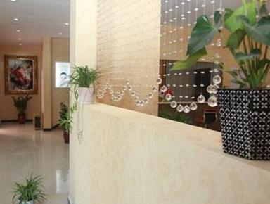 齐齐哈尔医学院附属第三医院医疗美容整形科