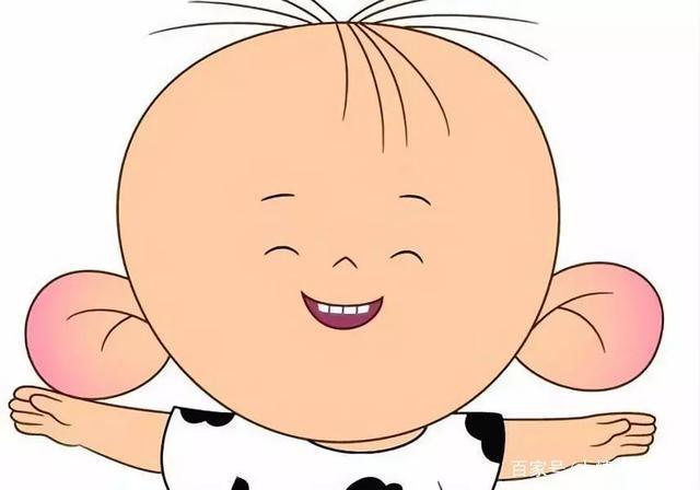 招风耳矫正上海首尔丽格整形医院 主要是改变耳廓软骨外侧