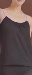 安徽维多利亚整形自体脂肪丰胸后 我晚礼服也能轻松挑战