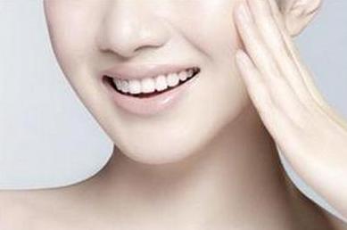 下颌角整形打造完美下巴 可它真的适合你吗