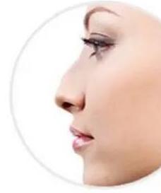 鹰钩鼻矫正方法有哪些 让你的纯良显在脸上
