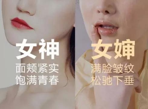 岳阳纽尚阳光医疗美容彩光嫩肤 皮肤改善需要循序渐进