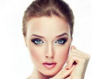 沈阳美莱医疗美容激光祛斑 要给皮肤一个新陈代谢过程