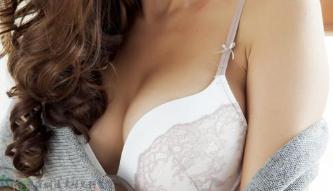 自体脂肪隆胸越大越好吗 适合自己才是最好的