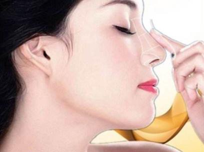 杭州时光玻尿酸隆鼻 美丽小改动就能有