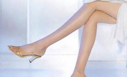洛阳维多利亚肉毒素瘦小腿需要打几针