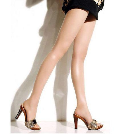 青岛天美整形医院瘦腿针怎么样 杜绝小鸡腿