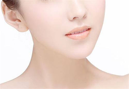 青海人民医院颌面整形外科下颌角整形安全吗