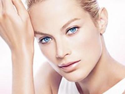 南宁美丽星常见双眼皮方法及价格
