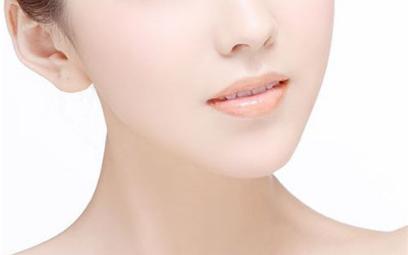 下颌角宽大怎么办 到荆州中爱做下颌角整形就对了