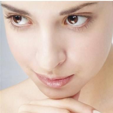 天津缔美鼻部再造有风险吗 术后你应该这样做