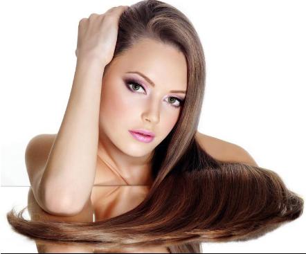 杭州植发医院头发种植价格 雍禾植发好吗