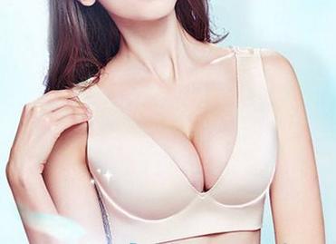 厦门华尔丽假体隆胸 做女人就应该有资本