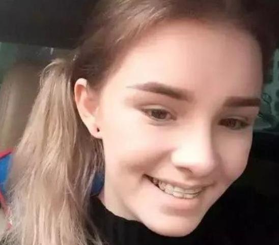 19岁女孩公开整容记录,称全身上下没一处是真的!