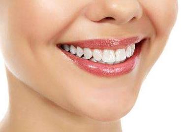 上海恒基口腔整形牙齿的种植牙需要多少钱