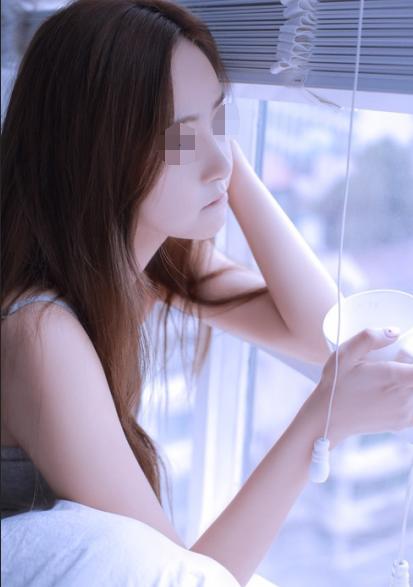 在深圳阳光整形美容做私密套餐 重回少女时代的紧致