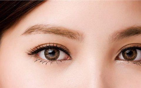 天津美尔整形医院眼角有皱纹怎么去除