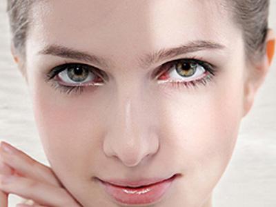割双眼皮手术哪最好 广州整形医院排名