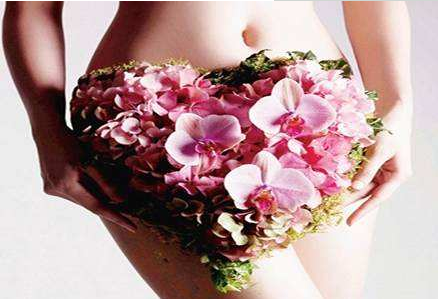 温州瑞丽整形美容医院阴蒂肥大矫正 不再为生殖问题困惑