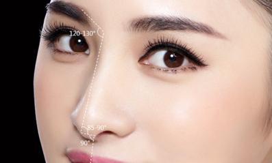 上海歪鼻修复价格是多少?嘉人整形重塑不一样的你
