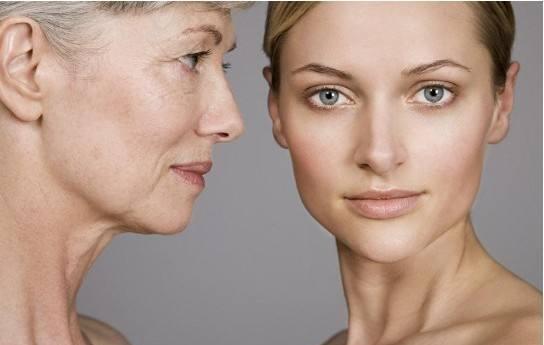 郑州悦美整形医院在哪 做射频除皱能促进皮肤结构立刻拉紧
