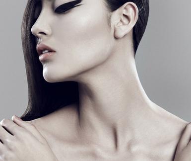 颈部除皱提升术 让颈部肌肤恢复紧致