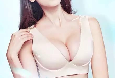 乳房下垂了怎么办?南宁矫正价格是多少呢?