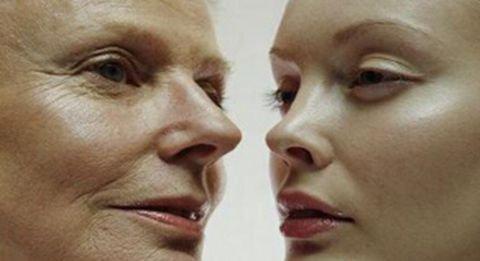 面部除皱新方法有哪些 宜春韩美整形医院地址