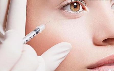 广州曙光医院玻尿酸除皱 能增强皮肤长时间保水能力