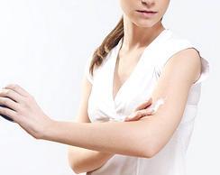 株洲艺佳上臂吸脂减肥术 塑造属于你的纤细手臂
