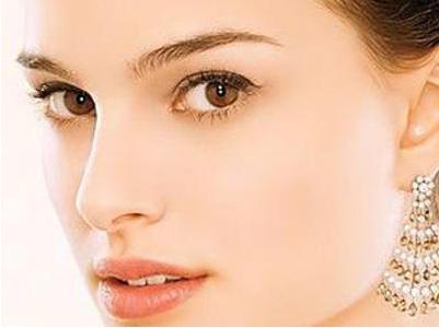 硅胶隆鼻手术可以保持几年