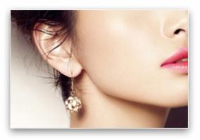 郑州芳艺整形专家建议:五类耳廓畸形需做矫正手术