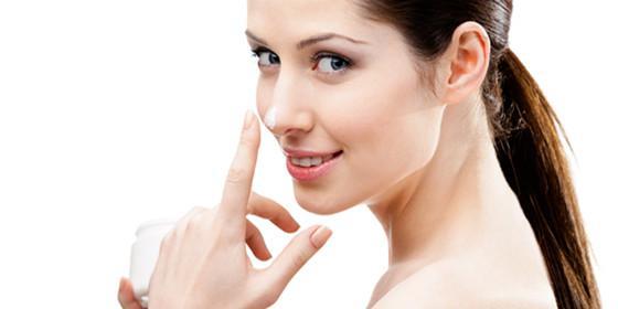 太原注射玻尿酸隆鼻效果如何 可以保持多久
