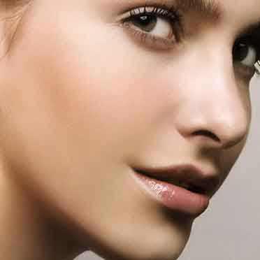 唐山鼻翼缩小术安全吗 健康的才是最美的