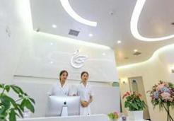天津标缇医疗美容整形医院