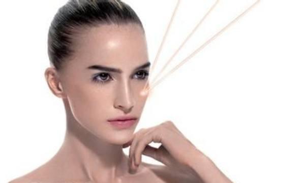 什么叫光子嫩肤 光子嫩肤能解决哪些肌肤问题