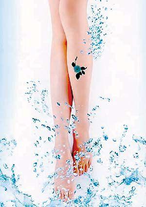 北京吸脂瘦小腿 立体塑凹凸好身材