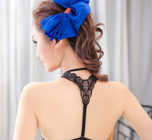北京吸脂专家提醒:背部吸脂效果好不好 护理很重要