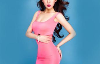 北京臀部吸脂 精准重塑立体完美曲线