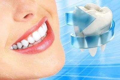 沈阳市口腔医院用什么美白牙齿快有效