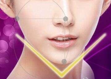 常州第二人民醫院瘦臉抽脂 讓你擁有上鏡小V臉
