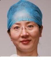 拯救失败双眼皮 北京生态双眼皮让电眼女神重新美回来