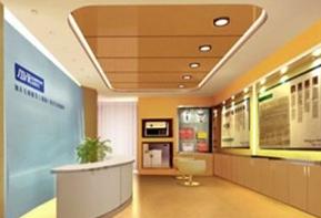 温州瑞丽诗植发医疗整形美容医院