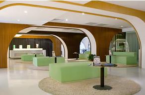 上海伊美尔瑞丽诗毛发移植医疗美容整形医院