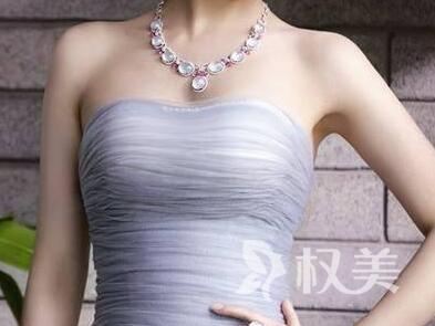 丰臀翘乳方法 潍坊人民医院自体脂肪丰胸