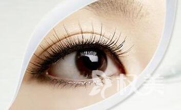 北京双眼皮手术多少钱 切开双眼皮优势