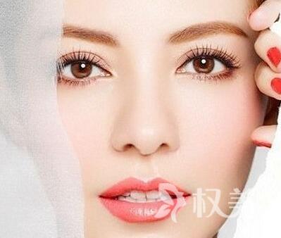 韩式双眼皮整形医院哪家好 黄石中心医院整形外科怎么样