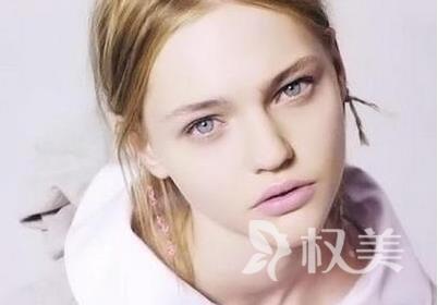 辽宁中医院医学整形科脸部抽脂手术 让脸型更精致
