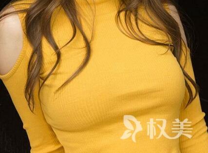 辽宁人民医院整形美容外科假体隆胸材料有哪些